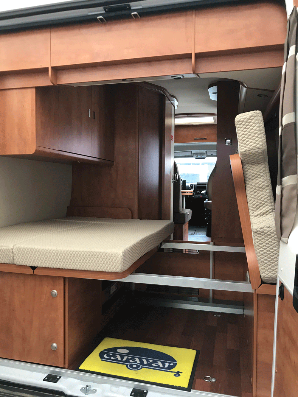 malibu 600 DB low bed caravar (3)
