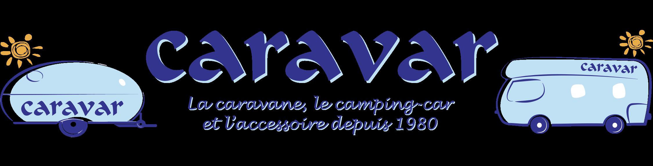 Caravar