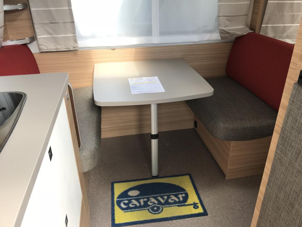 dethleffs camper 390 FH caravar (3)