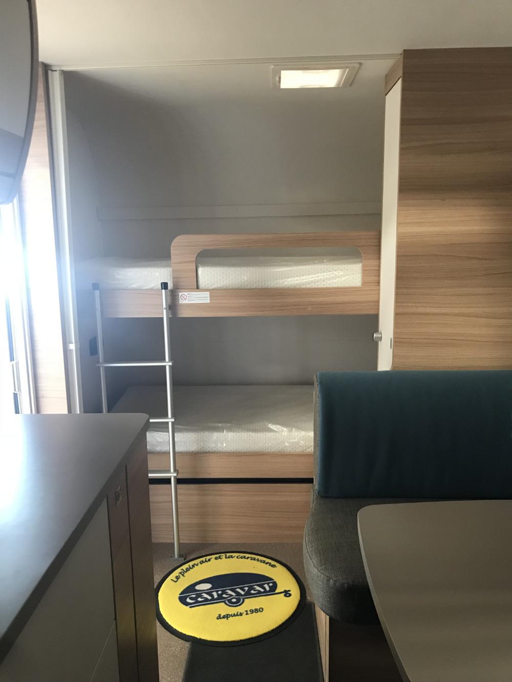 dethleffs camper 530 fsk caravar (13)