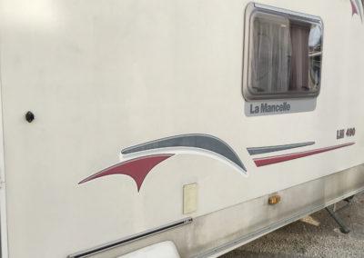 occasion la mancelle 490 SA caravar (5)