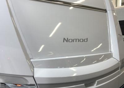 dethleffs nomad 490 est caravar (6)
